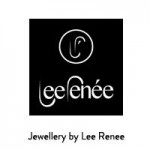 Lee renne for the British Pearl Association