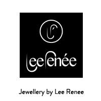 Lee Renee Member Profile