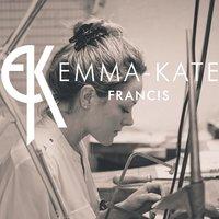 Emma -Kate Francis Member Profile