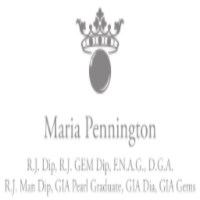 Maria Pennington Member Profile