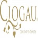 Clogau Logo