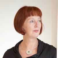 Frances Julie Whitelaw Member Profile