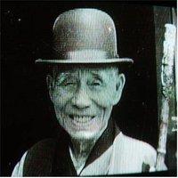 The Pearl King – Mikimoto
