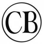 Chiara Bet Member British Pearl association