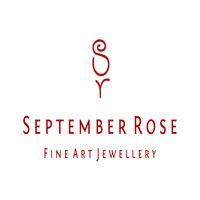 September Rose Member Profile