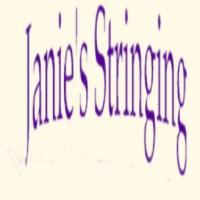 Janie's Stringing Member Profile