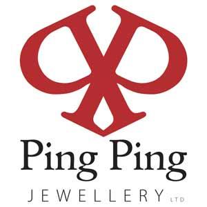Ping Ping Jewellery Member Profile
