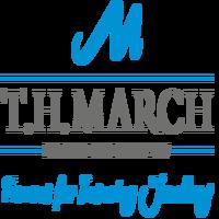TH March & Co. Ltd Member Profile