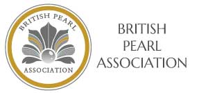 British Pearl Association Logo