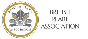 British Pearl Association Logo