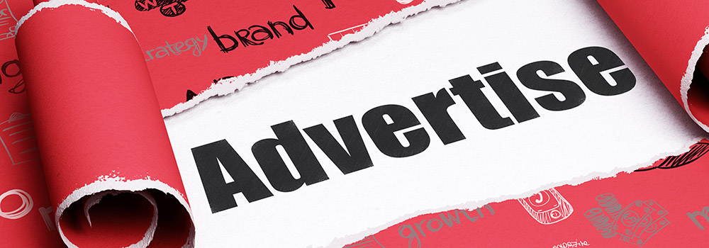 Advertising Opportunities With The BPA