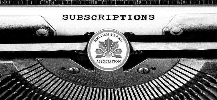 Choosing a Subscription